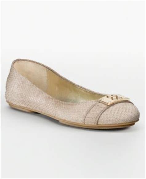 coach flat shoes on sale coach flat sale clearance shoes macy s