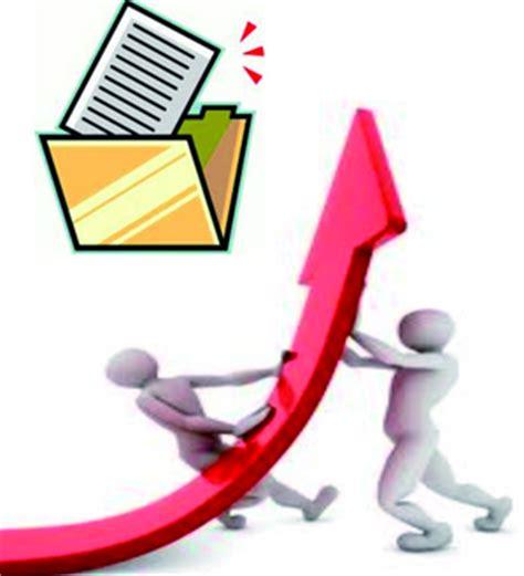 daftar nilai angka kredit kenaikan pangkat guru tunas63 aplikasi dupak terbaru berdasar permenpan no 16 tahun 2009