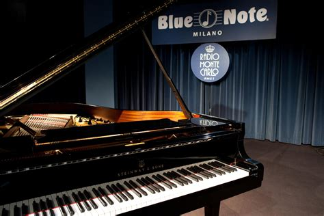 Bluenote Calendar About Us Blue Note