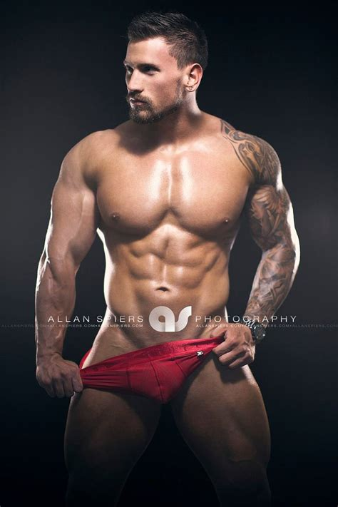 shawn dawson fitness model shawn dawson on twitter quot promote what you love instead of