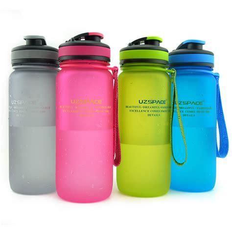 Botol Minum Sporty Scrub 560ml buy wholesale hiking bottle from china hiking bottle wholesalers aliexpress