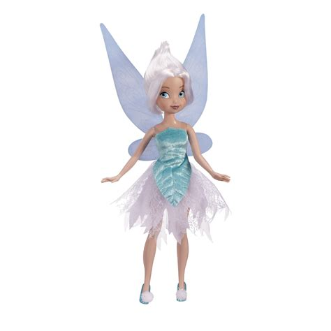 disney fairies tinkerbell and periwinkle girls love disney fairies secret of the wings dolls by