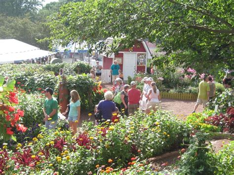 Garden State Fair The 258 Best Images About Aas Display Gardens On