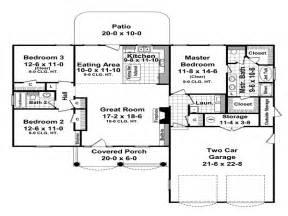 1500 sq ft ranch homes pictures 1500 sq ft ranch house 1500 square foot ranch house plans with photos ranch house