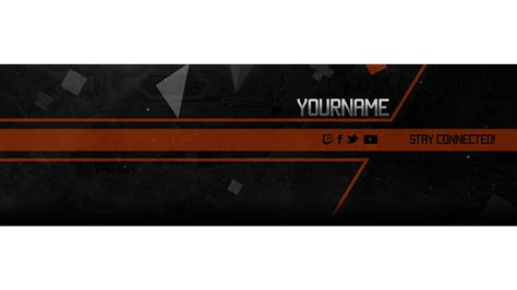 prime twitch banner streamlayscom