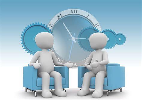 preguntas entrevista y respuestas preguntas y respuesta en la entrevista de trabajo