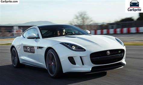 jaguar convertible f type price jaguar f type convertible 2017 prices and specifications
