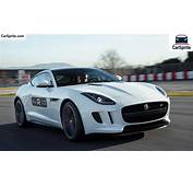 Jaguar F Type Convertible 2017 Prices And Specifications