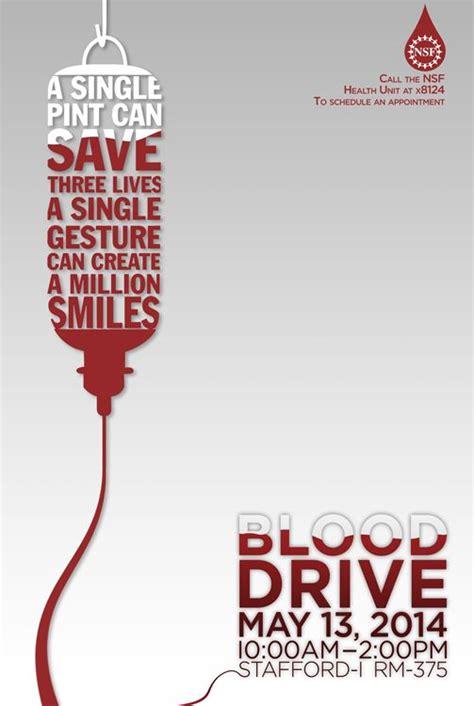 poster design blood donation blood drive poster blood c pinterest drive poster