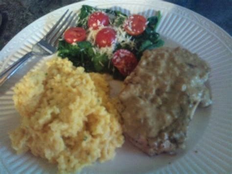 country style pork chops recipe country style pork chops recipe food