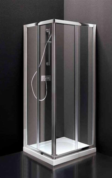 piatto doccia 80x60 box cabina doccia bagno scorrevole angolare piatto