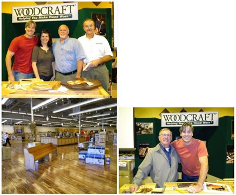 woodworking in america woodcraft presents woodworking in america show