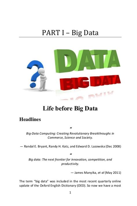 Big Data Big Innovation Enabling Competitive Ebook E Book data science and analytics for ordinary people ebook
