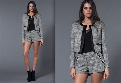 Image result for bright sweater for women