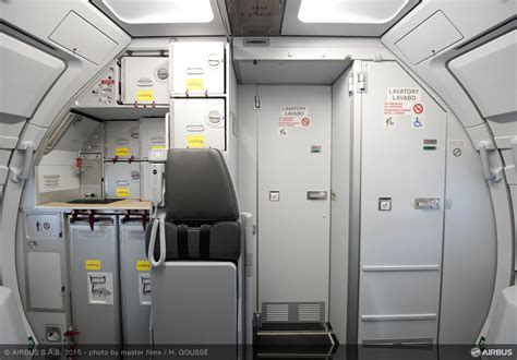 vueling makes waves with 186 seat a320 ka band and lav