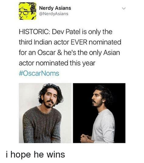 Patel Meme - 25 best memes about asian asian memes