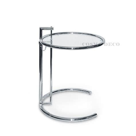 kleine tische für wohnzimmer design tisch glas rund bestseller shop f 252 r m 246 bel und