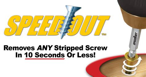 Speed Out Damage Extractor speed out damage extractor telebrands