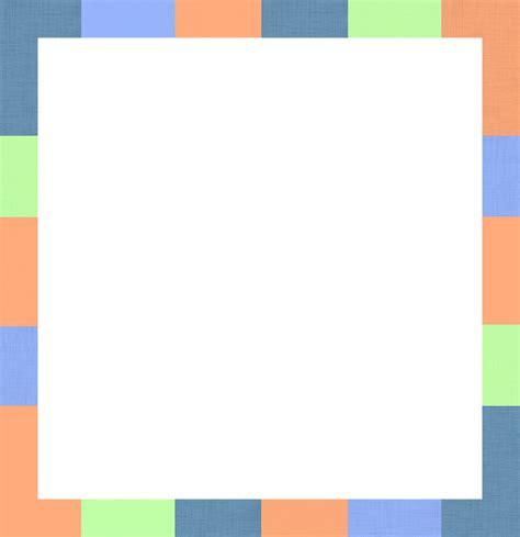 color frame frame colors allframes5 org
