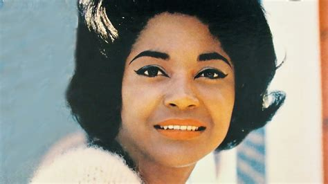 Jazz Singer Biography | nancy wilson new songs playlists videos tours bbc