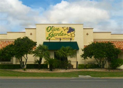 Olive Garden Maryland by Frederick Italian Restaurant Locations Olive Garden
