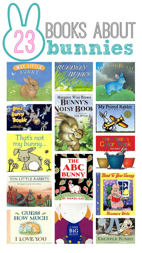 rabbits picture book picture books about bunnies no time for flash cards