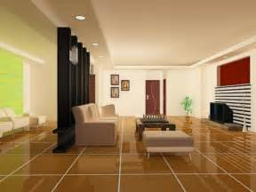 New Homes Interiors by Gallery For Gt 3d House Model Inside