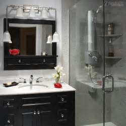 Renovating Bathroom Ideas small bathroom renovation small bathroom small bathroom ideas for