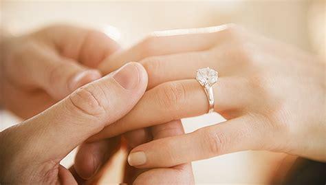 Kay Jewelers Wedding Rings Sets – Kay Jewelers Wedding Ring   eBay