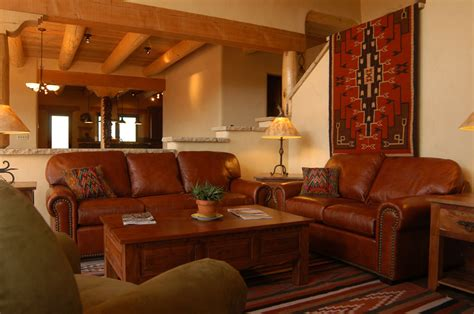 adobe house interior adobe interior design home design
