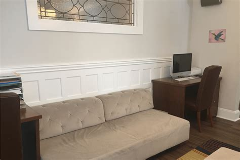 wainscoting ideas for living room wainscoting america customer testimonials with wainscoting