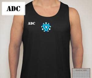 Tshirt Kaos Baju One Tony Tony Chopper Salsabila Cloth kaos iron ad clothing
