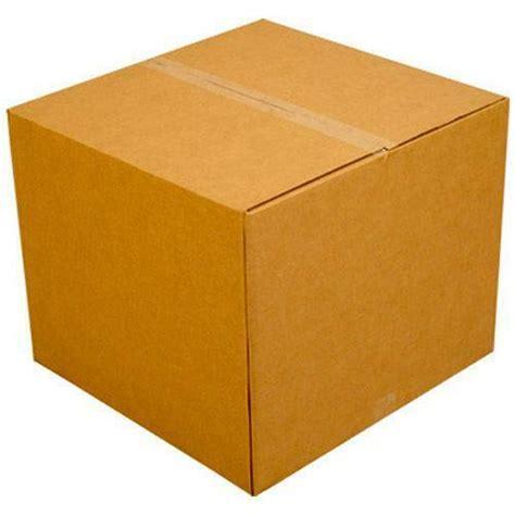 Large Wardrobe Boxes - large moving boxes ebay