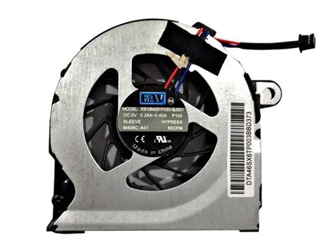 Fan Laptop Hp Probook 4421s hp probook 4421s fan cpu 莢蝓lemci fan莖 26719
