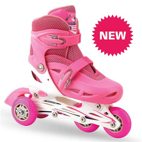 can t buy shoes on new year gx 9004a used roller skates wholesale buy used