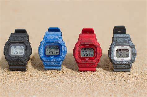 Casio G Shock Glx 5600f 2 Original Garansi Casio 1 Tahun 1 casio g shock glx 5600f 2 original end 1 22 2017 10 15 pm