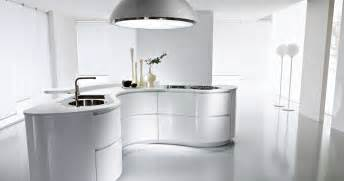 Italian Design Kitchens pedini kitchen design italian european modern kitchens contemporary
