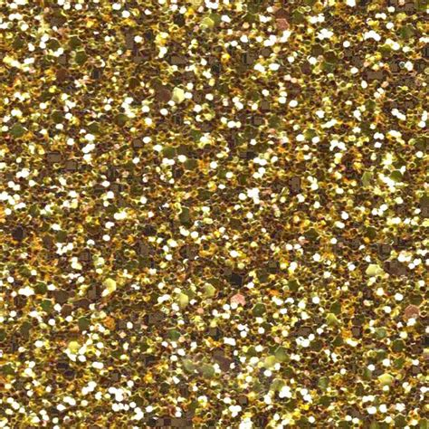 glitter wallpaper trade 1000 images about home decor ideas on pinterest