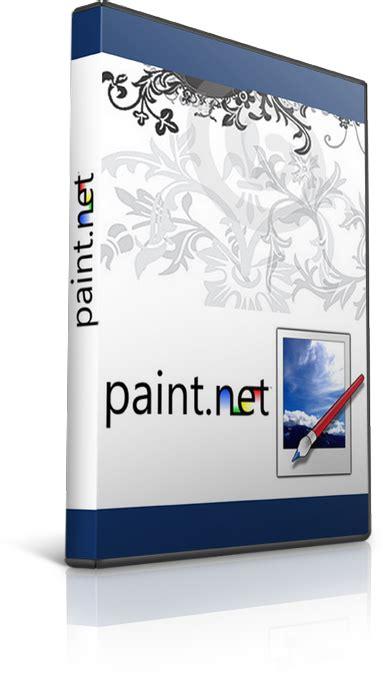 paintnet 405 final portable paint net v 3 5 6 rus final release 3 56 3972