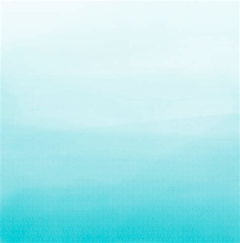 ombre background photography backdrop watercolor ombre ombr 233 5ft x 5ft