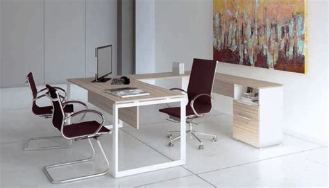 sillones para escritorios oficina muebles para oficina ofimarca muebles de oficina