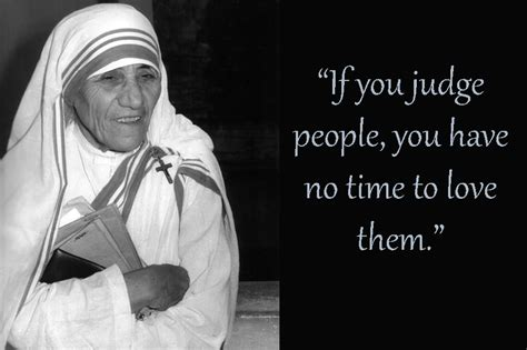 mother teresa biography education 10 of mother teresa s most inspiring quotes that will