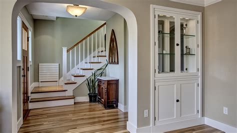 Beautiful Mud Room Floor Plans #6: The_ups_and_downs_of_staircase_design-featured_image.jpg