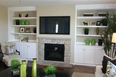 built in wall units woody s cabinets inc built in wall units
