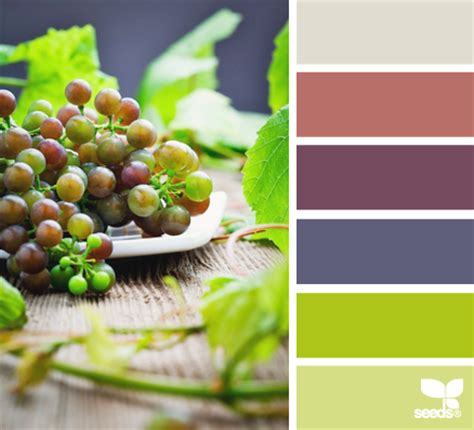 choosing best feng shui kitchen colors feng shui tips choosing best feng shui kitchen colors feng shui tips