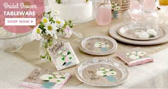 ideas about centerpiece ideas for bridal shower bridal