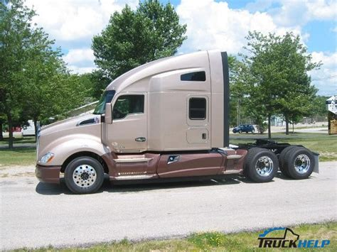 2014 kenworth t680 for sale image gallery 2014 kw t680