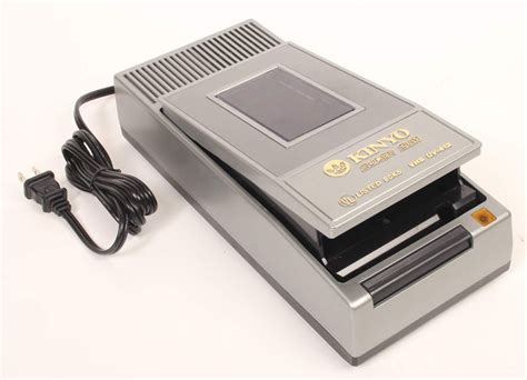 7 Obsolete Technologies by Random Obsolete Technologies To Reminisce About