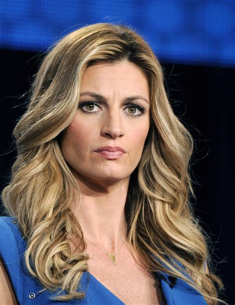 erin andrews dancing with the stars host erin andrews opens up about