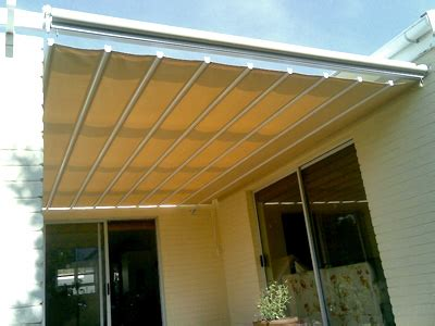 solara awnings solara awnings 28 images solara patio covers superior awning solara awnings
